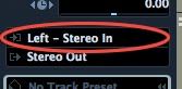 stereo-in