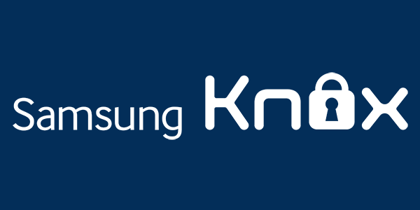 Samsung KNOX 2.0 now available for the Samsung Galaxy S5