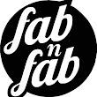Fab F