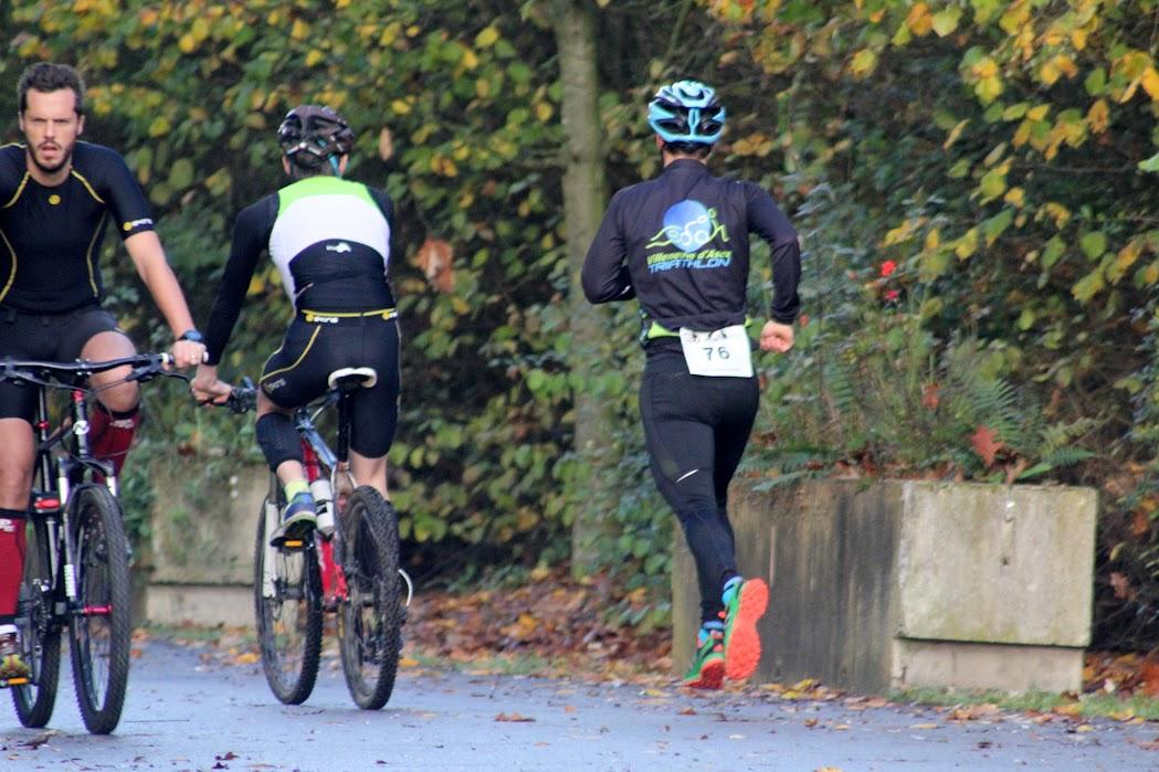 2015-11-08 Bike & Run Halluin