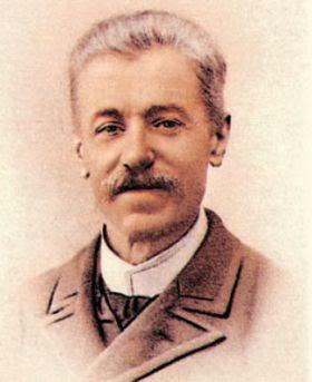 Perazzo Paolo Pio  OFS
