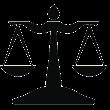 Estudio Jurídico -
