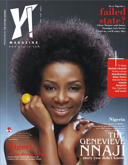 Fashion Ankara Magazine A Look At Nigerian Fashion And Style Magazines