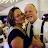 Joanne Howard avatar image
