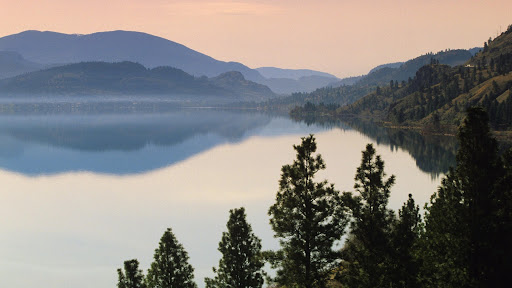 Skaha Lake, Okanagan Valley, British Columbia, Canada.jpg