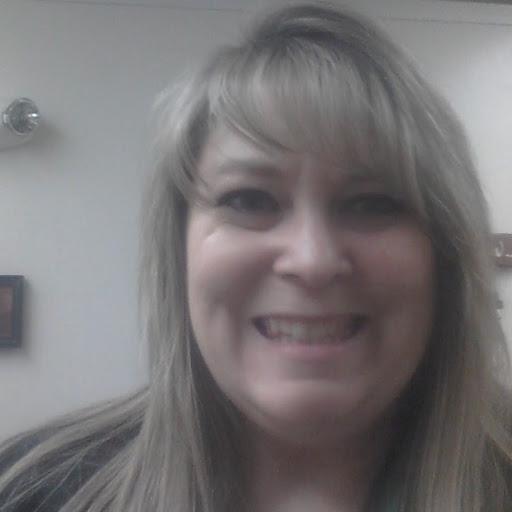 Cindy Larson Photo 12