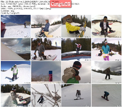 snowboarding tricks wallpaper. Cool Snowboarding Tricks.