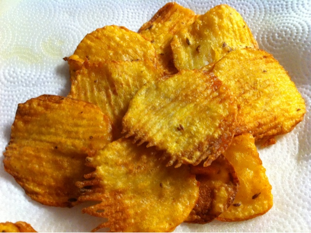 Good food recipes how to make crispy potato bajji instant indian potato bajji instant indian snacks forumfinder Choice Image