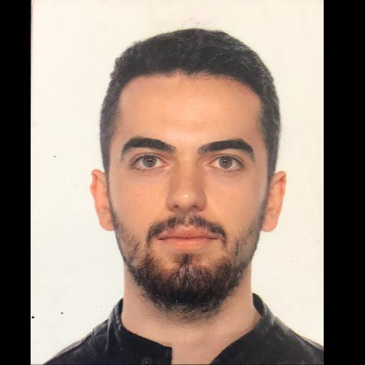 Hasan Altun picture