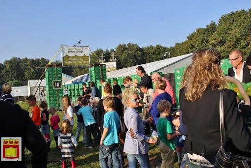 Tentfeest voor kids Overloon 21-10-2012 (41).JPG