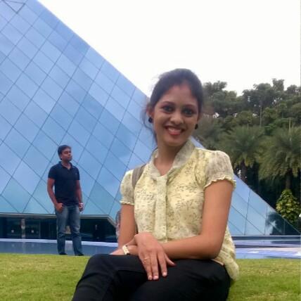 Ananthalakshmi Ragi