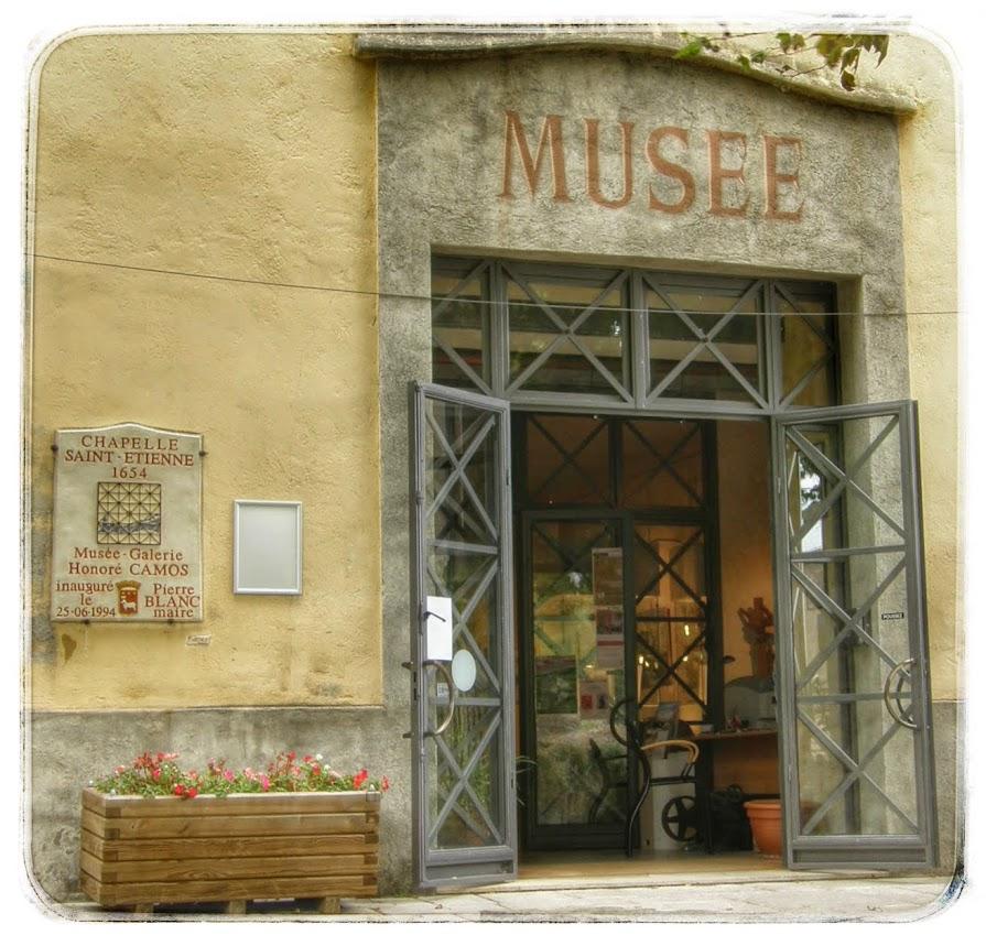 musee_honore_camos_bargemon_Dracenie-var-provence
