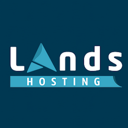 Lands Hosting photos, images
