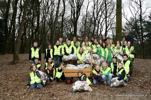 Landelijke opschoondag  Scouting overloon 10-03-2012 (59).JPG