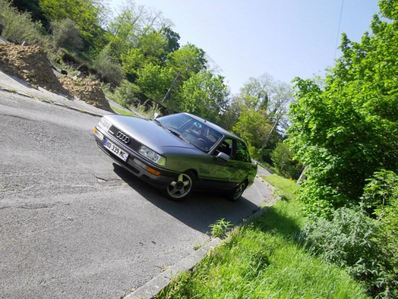 Audi 90 Quattro 20V IMGP0558+%5B800x600%5D