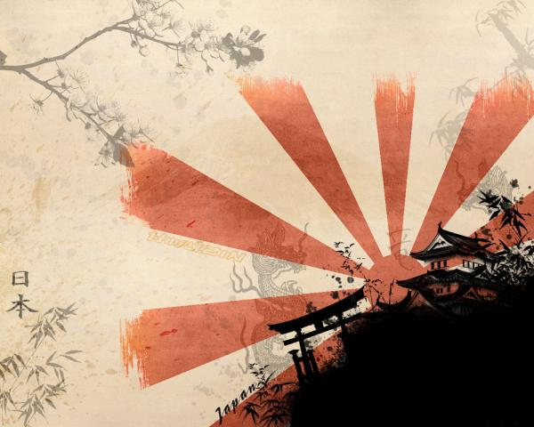 Japan_Wallpaper_by_HorizoNpl-600x480.jpg