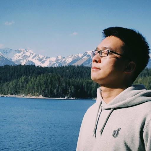 Edwin Yee Photo 21