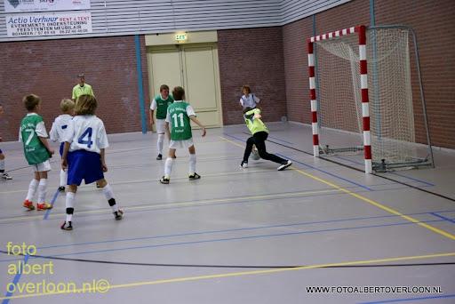knvb jeugd zaalvoetbaltoernooi overloon 16-06-2013 (18).JPG