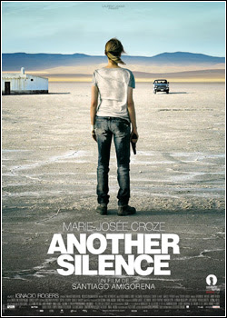 7 Download   Another Silence   DVDRip AVi + RMVB Legendado (2012)