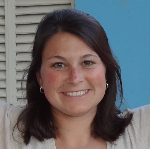 Stacy Lehman Photo 13