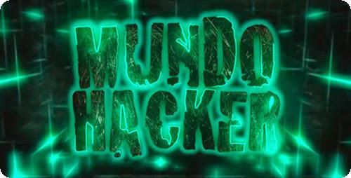 Mundo Hacker 1X08 Discovery MAX SATRip Español 2013
