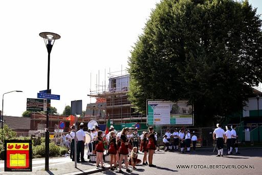 koningsschieten Sint Theobaldusgilde Overloon 07-07-2013 (80).JPG
