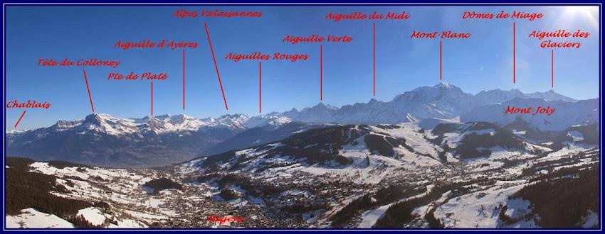 Balades aux sommets - Page 2 Wap-08
