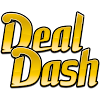 DealDash Official Page