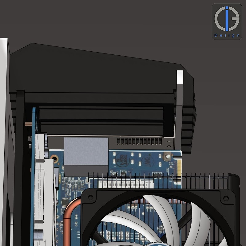 12_PCI_felfogat%C3%A1s_01.jpg