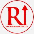 Royale I