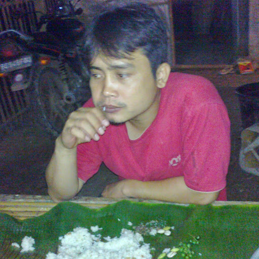 bangsyamcuy