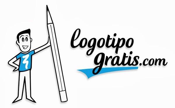 Diseñar logos gratis
