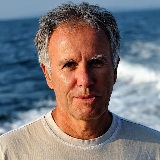 Steve Burnett
