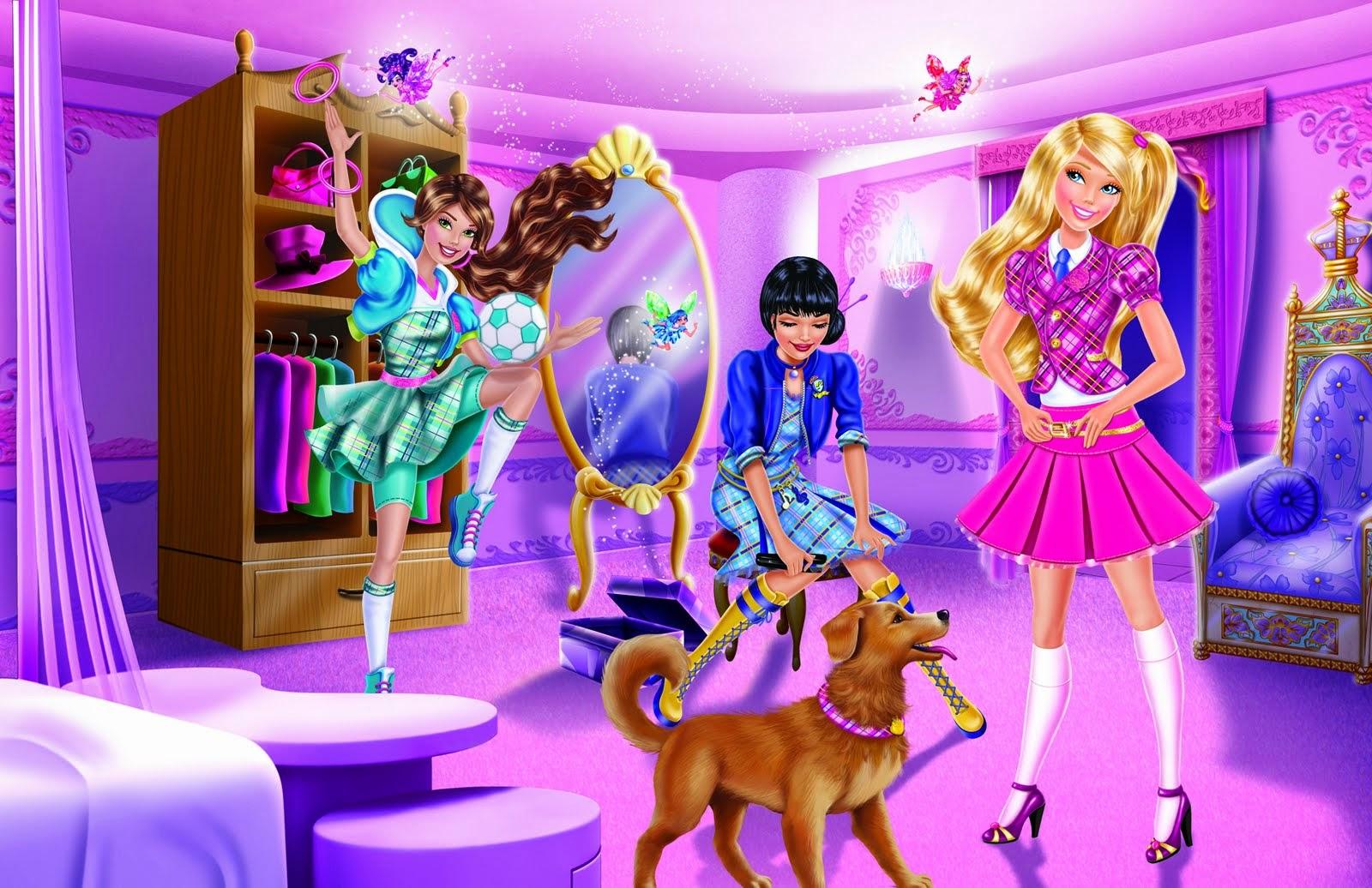 barbie-(30)