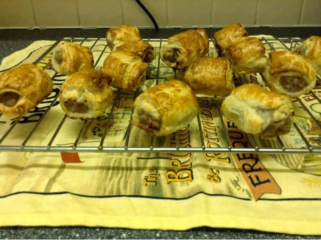 Home-made-sausage-rolls