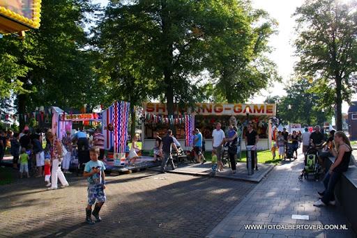 Opening Kermis  20-08-2011 (30).JPG