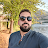 igor jakovljevic avatar image