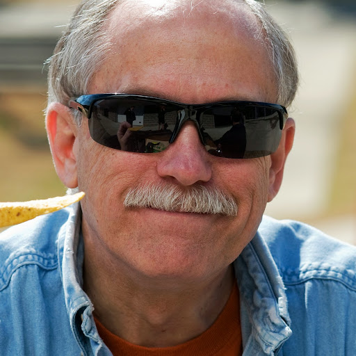 Ed Wertz