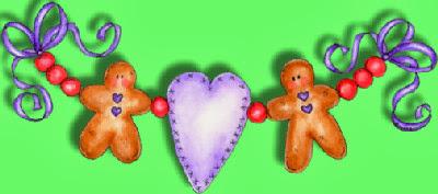 CherSwitz~gingerbreadDevider.jpg
