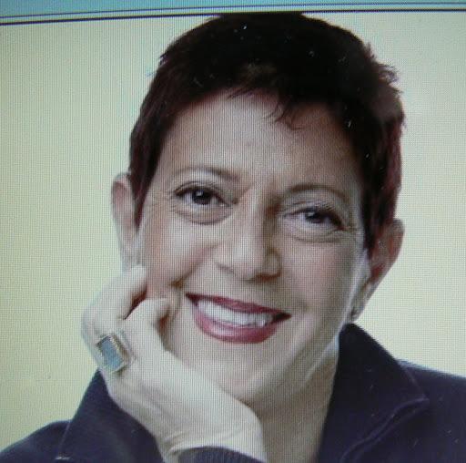 Andrea Eisen