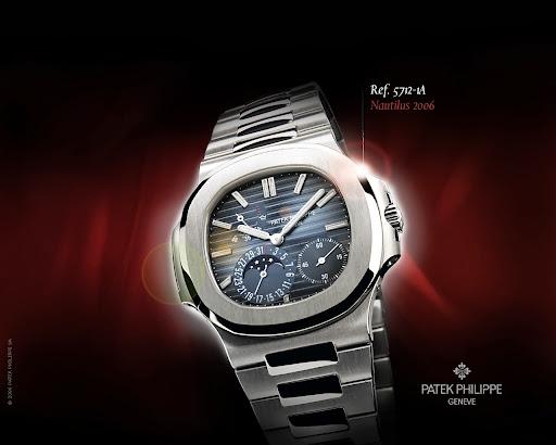 0973333330 | thu mua đồng hồ patek philippe