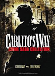 Carlito's Way - Con đường tội lỗi