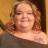 Tangela Dennen avatar image