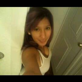 Deanna Rodriguez