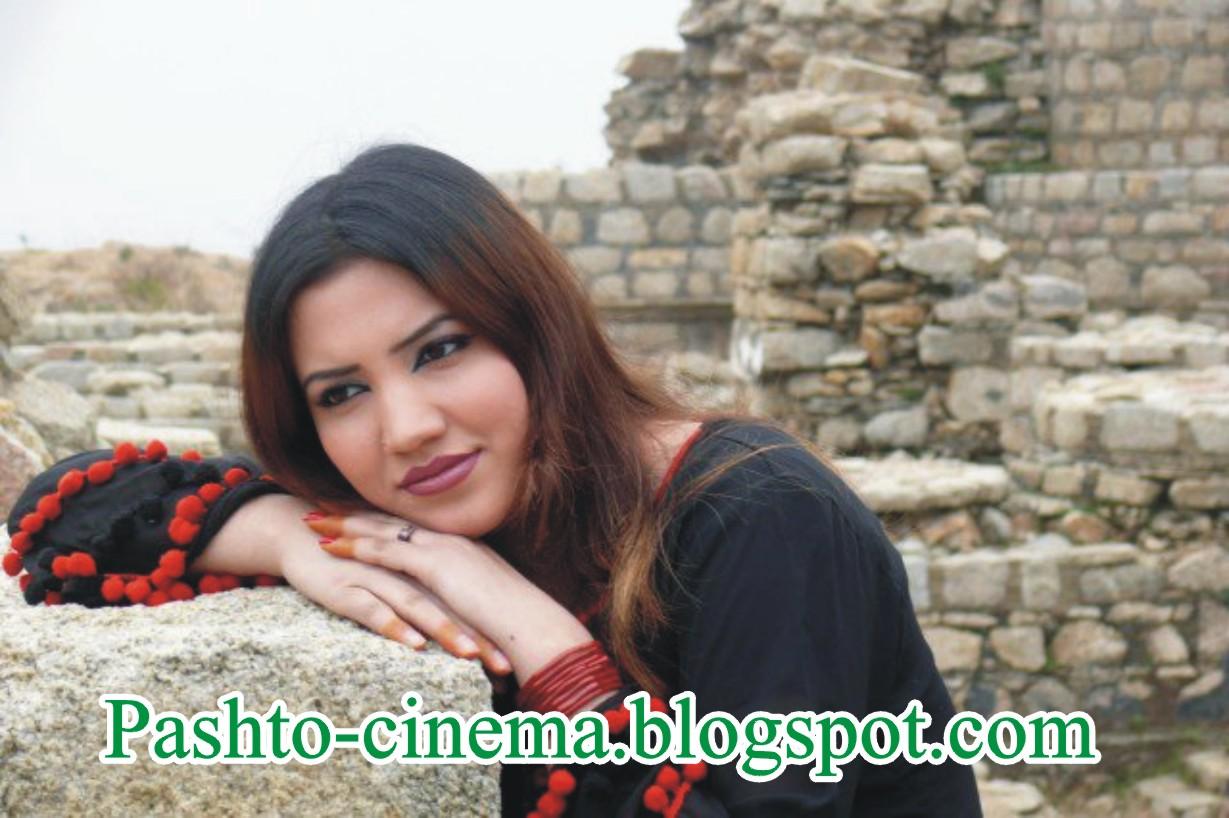 Pashto Porn Movies