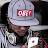 Obiazirije Nwosu avatar image