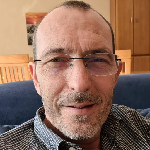 Martin Kurz martin kurz address phone number records radaris