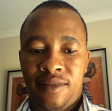 Thabiso K