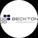 Beckton Constructions