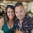 Ryan Dorn avatar image